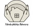 gallery/ratevan logo
